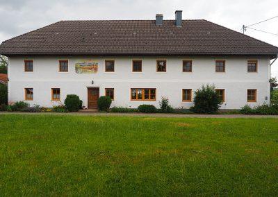 ziegenhof pichlmann bio 3